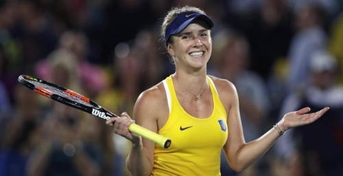 elina-svitolina-qualifies-for-the-wta-finals.jpg